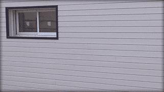 maison ossature bois en vendée