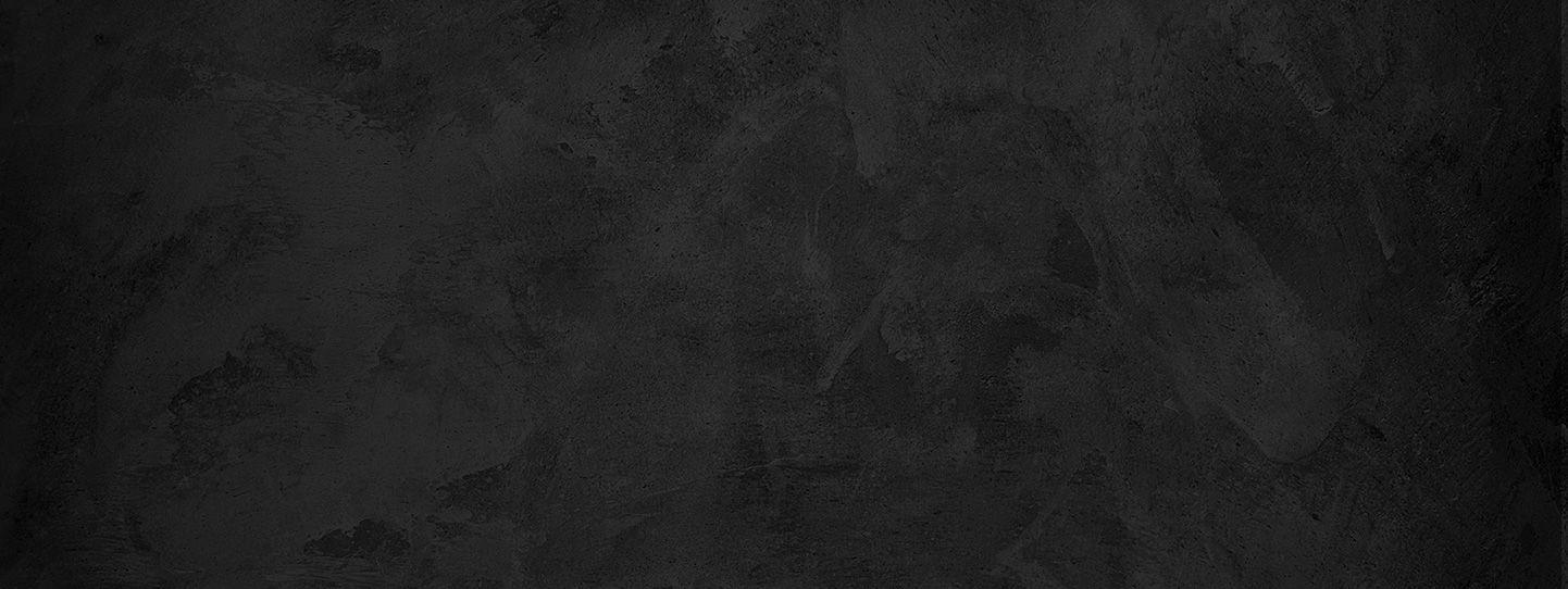 fond texture béton noir