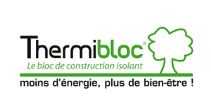 thermibloc