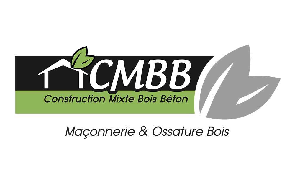 logo cmbb constructeur de maison passive