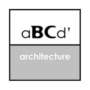 Logo ABCD'architecture