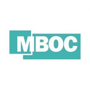 Logo mboc