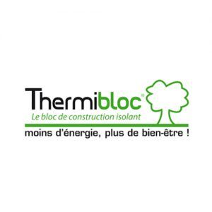 Logo Thermibloc