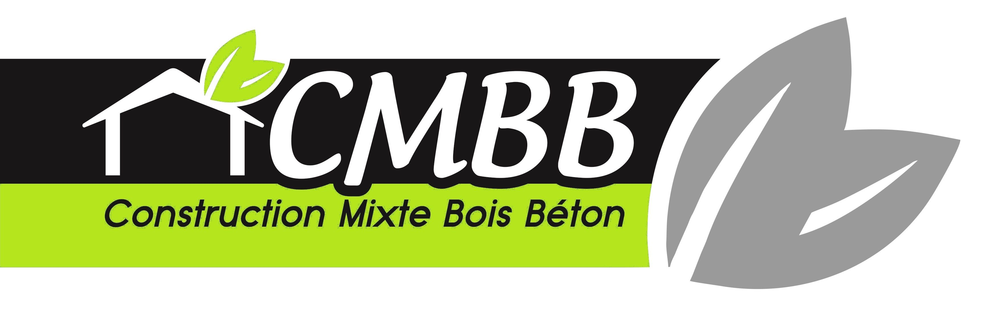 Construction Mixte Bois Béton