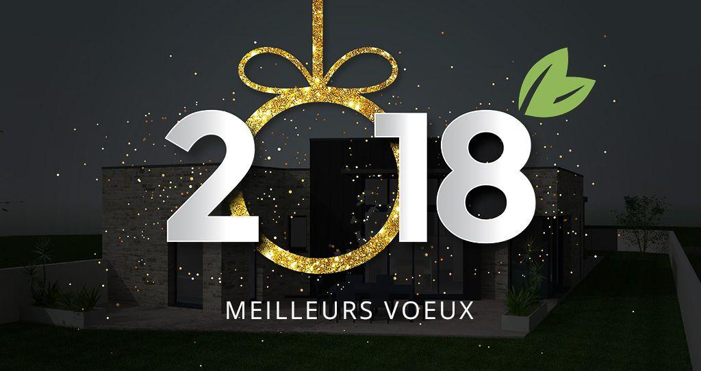 CMBB bonne année 2018
