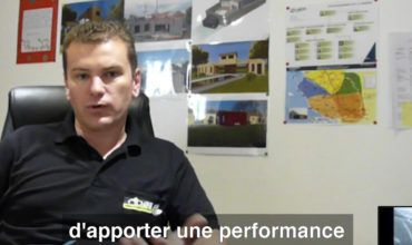 CMBB interview maison passive thermibloc