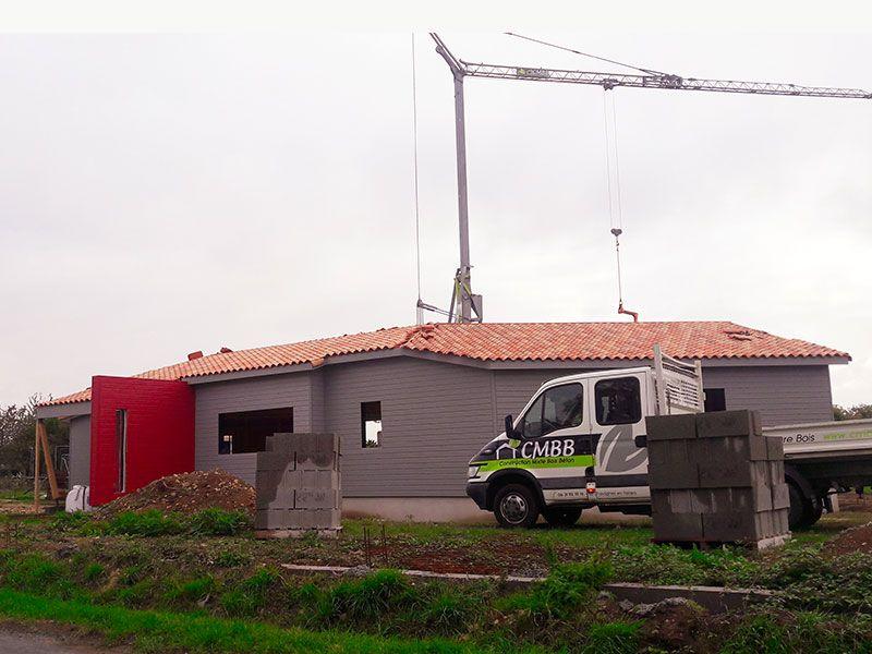construction maison passive aux langons 85