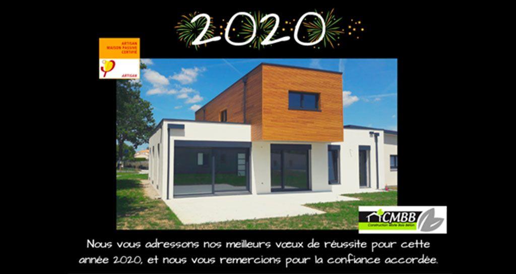 CMBB voeux 2020
