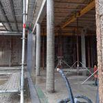 construction de maison passive 44